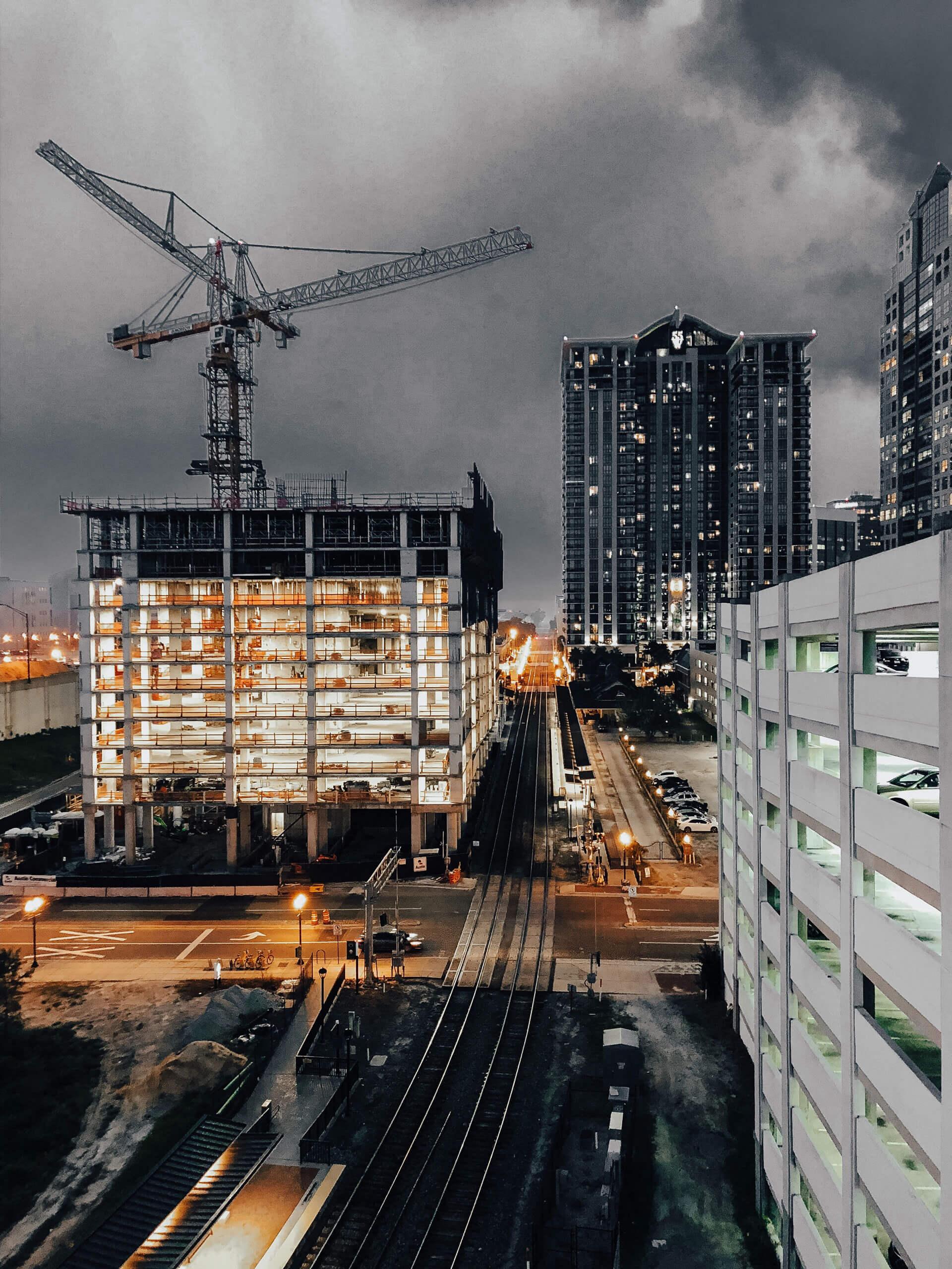 A-perustus-etusivu-concreteing