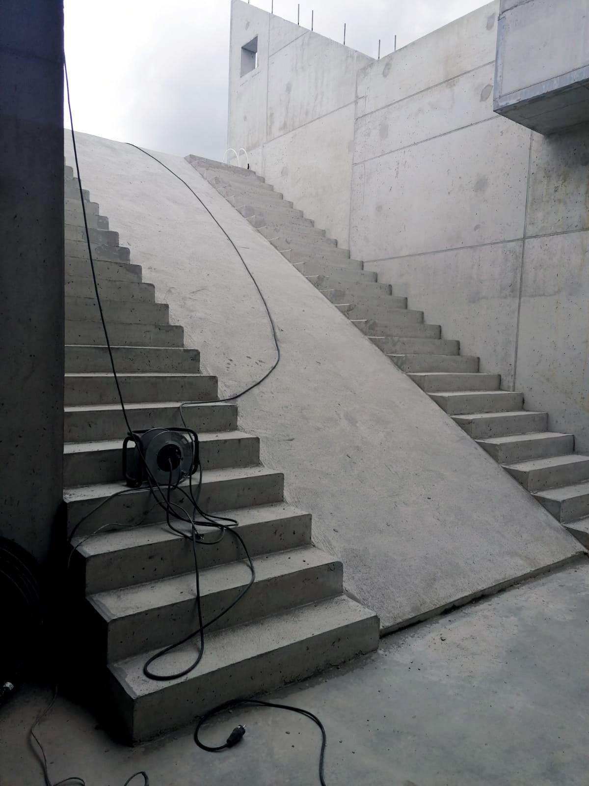 Seinajoki-kattilalaitos