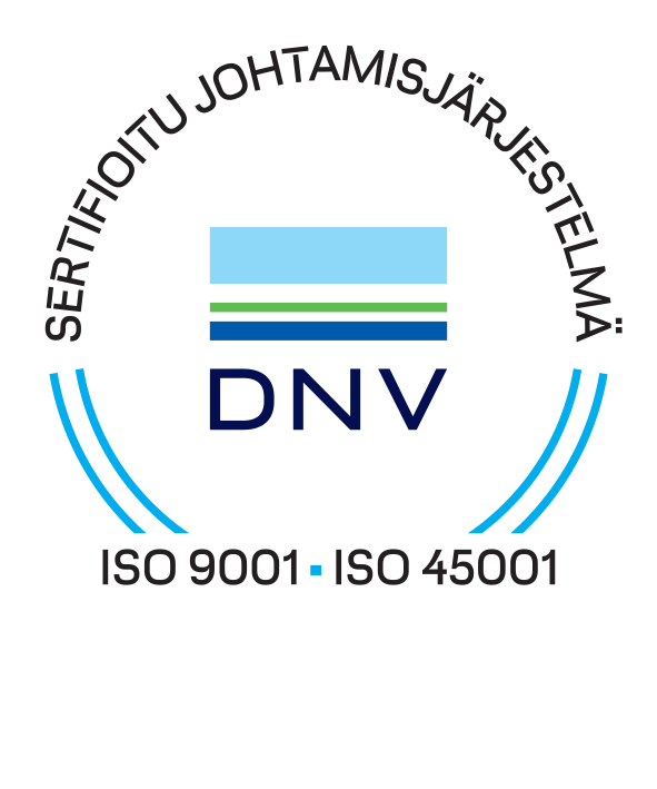 DNV_FI_ISO_9001_ISO_45001_col